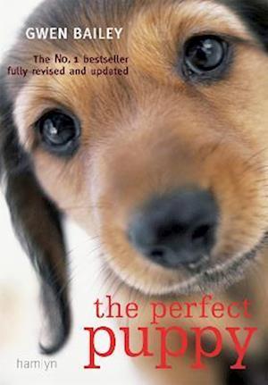 Bog paperback Perfect Puppy af Gwen Bailey