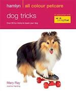 Dog Tricks (Hamlyn All Colour 200 S)