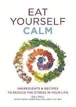 Eat Yourself Calm (Eat Yourself)