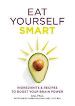 Eat Yourself Smart (Eat Yourself)