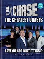 Chase af ITV Ventures Limited