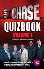 Chase Quizbook Volume 1 af ITV Ventures Limited