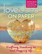 Love Island - On Paper af ITV Ventures Limited