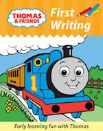Thomas and Friends (Dean Character Workbooks)