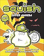 Squish (Squish)