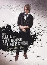 The Fall of the House of Usher & Other Stories (Be Classics)