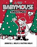 Babymouse 15 (Babymouse)