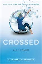 Crossed (Matched Trilogy, nr. 2)