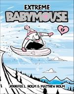Babymouse 17 (Babymouse)