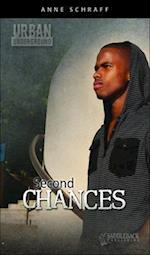 Second Chances af Anne Schraff
