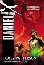 Armageddon (Daniel X Pb, nr. 5)