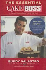 The Essential Cake Boss