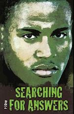Searching for Answers af P. J. Gray