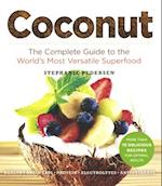 Coconut (Superfood)