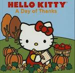 A Day of Thanks af Ltd Sanrio Company