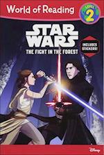 Star Wars Hero Vs Villain