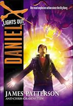 Lights Out (Daniel X, nr. 6)