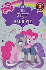 Gift of Maud Pie (Passport to Reading Level 2 Paperback)