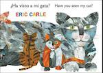 Ha Visto a Mi Gato? /Have You Seen My Cat? (The World of Eric Carle)