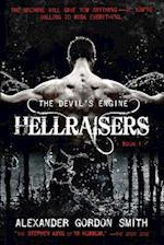 Hellraisers (Devils Engine)