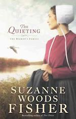 The Quieting (Bishops Family, nr. 2)