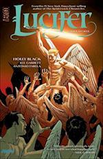 Lucifer, Volume 2