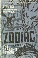 The Dragon's Return (Zodiac)