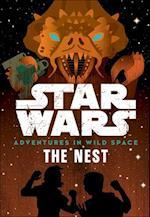 Star Wars (Adventures in Wild Space)