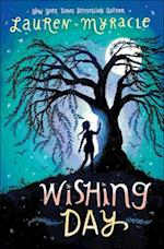 Wishing Day (Wishing Day, nr. 1)