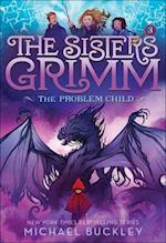 The Problem Child (Sisters Grimm)