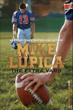 The Extra Yard (Home Team)