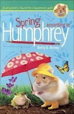 Spring According to Humphrey (Humphrey, nr. 12)