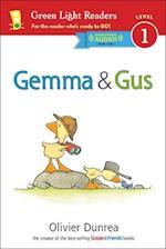 Gemma & Gus (Gossie & Friends)
