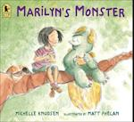Marilyn's Monster
