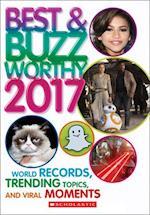 Best & Buzzworthy 2017