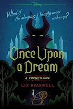 Once Upon a Dream (Twisted Tale)