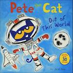 Out of This World (Pete the Cat)