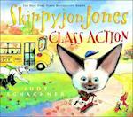 Class Action (Skippyjon Jones)