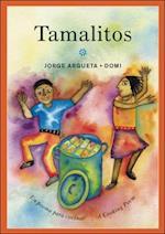 Tamalitos (Bilingual Cooking Poems)