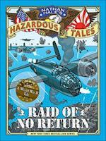 Nathan Hale's Hazardous Tales 7 (Nathan Hale's Hazardous Tales)