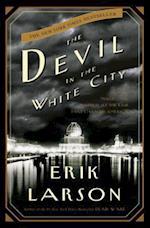 The Devil in the White City (Illinois)