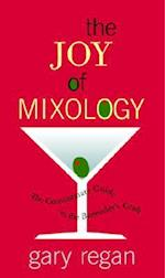 The Joy Of Mixology