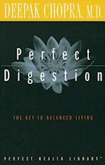 Perfect Digestion (Perfect Health Library)