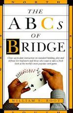 The ABCs of Bridge