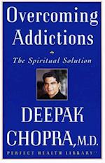 Overcoming Addictions (Perfect Health Library)