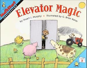 Elevator Magic