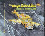 The Magic School Bus Inside a Hurricane (Magic School Bus Pb)