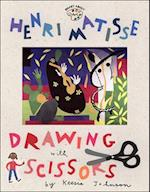 Henri Matisse (Smart About the Arts)