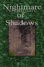 Nightmare of Shadows