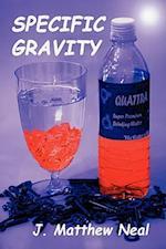 Specific Gravity af J. Matthew Neal
